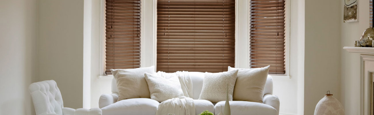 wooden-blinds-sunrise-blinds